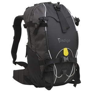 photo: Indigo Reve 30 daypack (under 2,000 cu in)