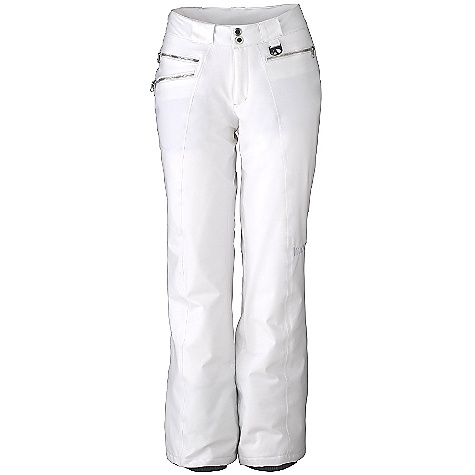 photo: Marker Lauren Pant snowsport pant