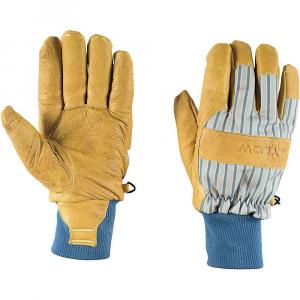 Flylow Gear Tough Guy Glove