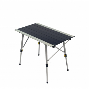 TravelChair Canyon Table