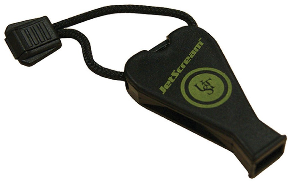 Ultimate Survival Technologies JetScream