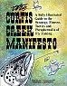 photo: Frank Amato Publications The Curtis Creek Manifesto