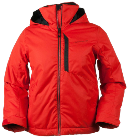 Obermeyer Ridge Jacket