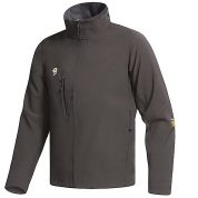 Mountain Hardwear Heliark Jacket