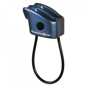 BlueWater Ropes Guardian Belay Device