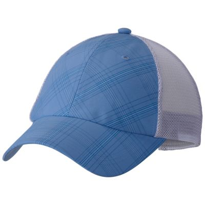 Mountain Hardwear Heart Breaker Ball Cap