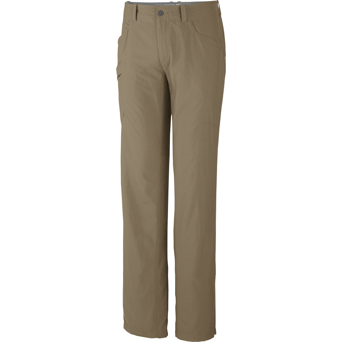 photo: Mountain Hardwear Mesa V2 Pant hiking pant