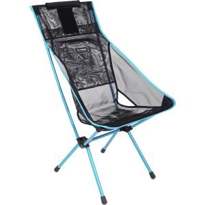 Helinox Sunset Chair