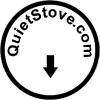 QuietStove