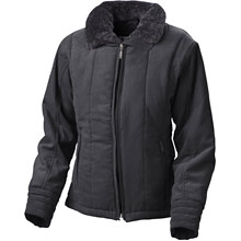 photo: Columbia Powder Play II Parka jacket