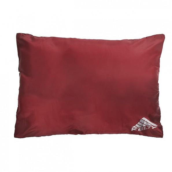 Kelty Go Pillow