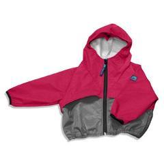 photo: Molehill Packables Jacket waterproof jacket