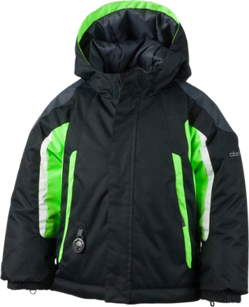 Obermeyer Cruise Jacket