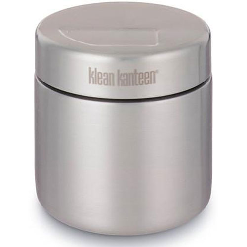 photo: Klean Kanteen Food Canister thermos