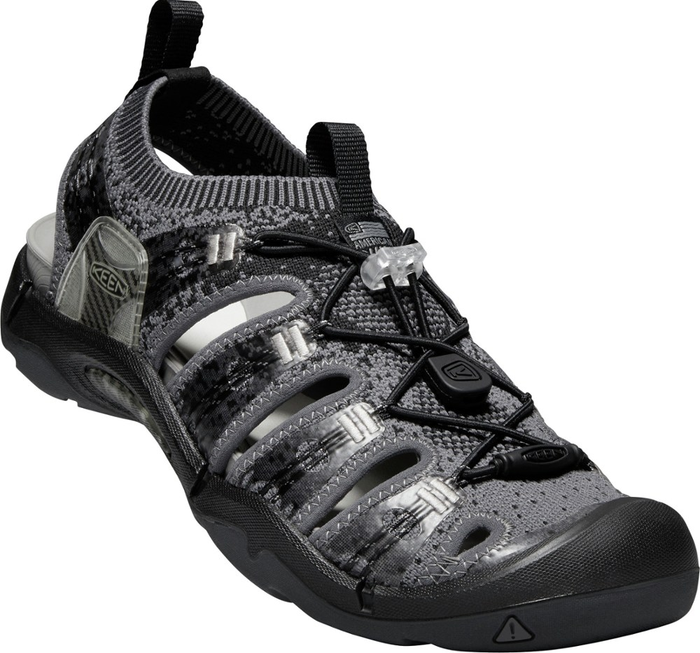 a7501828260c The Best Sport Sandals for 2019 - Trailspace