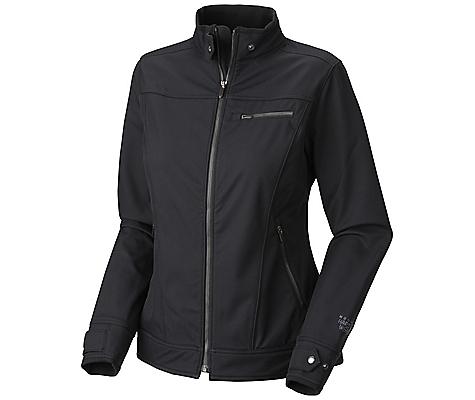 Mountain Hardwear Beemer Jacket
