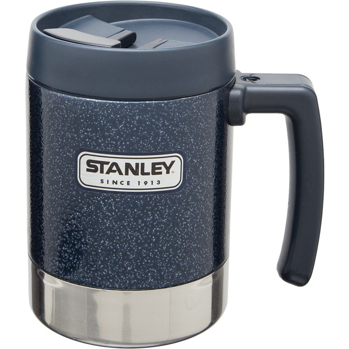 photo: Stanley Classic Mug 18oz. cup/mug