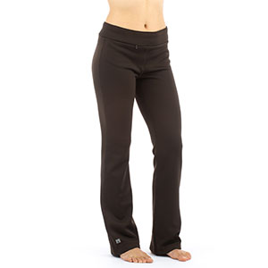 photo: Avalanche Wear Mogul Fleece Legging base layer bottom