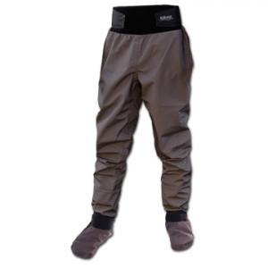 Kokatat Hydrus 3L Tempest Paddling Pants