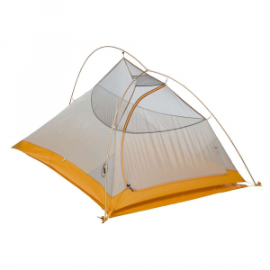 photo: Big Agnes Fly Creek UL2 three-season tent