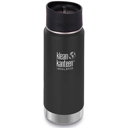 Klean Kanteen 16oz Insulated