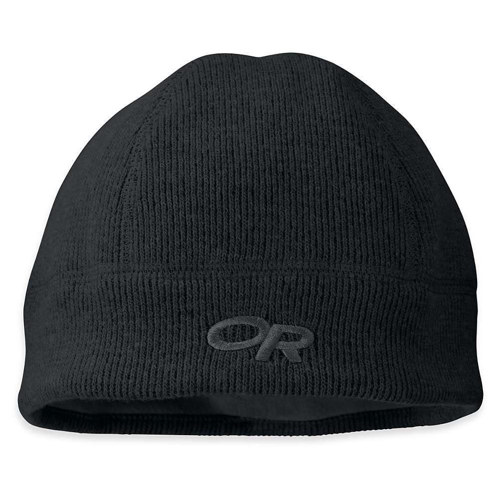 photo: Outdoor Research Kids' Flurry Beanie winter hat