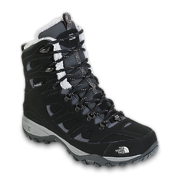 The North Face Snow-drift Tall