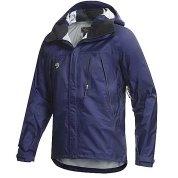 Mountain Hardwear Monarch Jacket