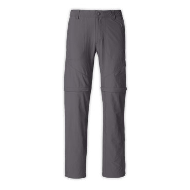 The North Face Taggart Convertible Pants