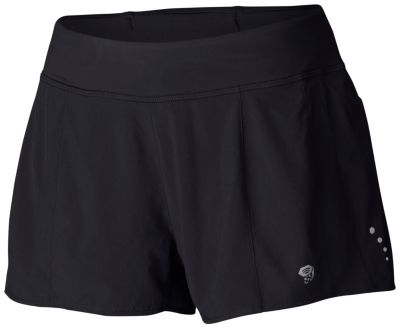 Mountain Hardwear Ultrapacer Short II
