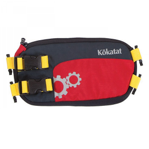 Kokatat Poseidon Full Chest Pocket