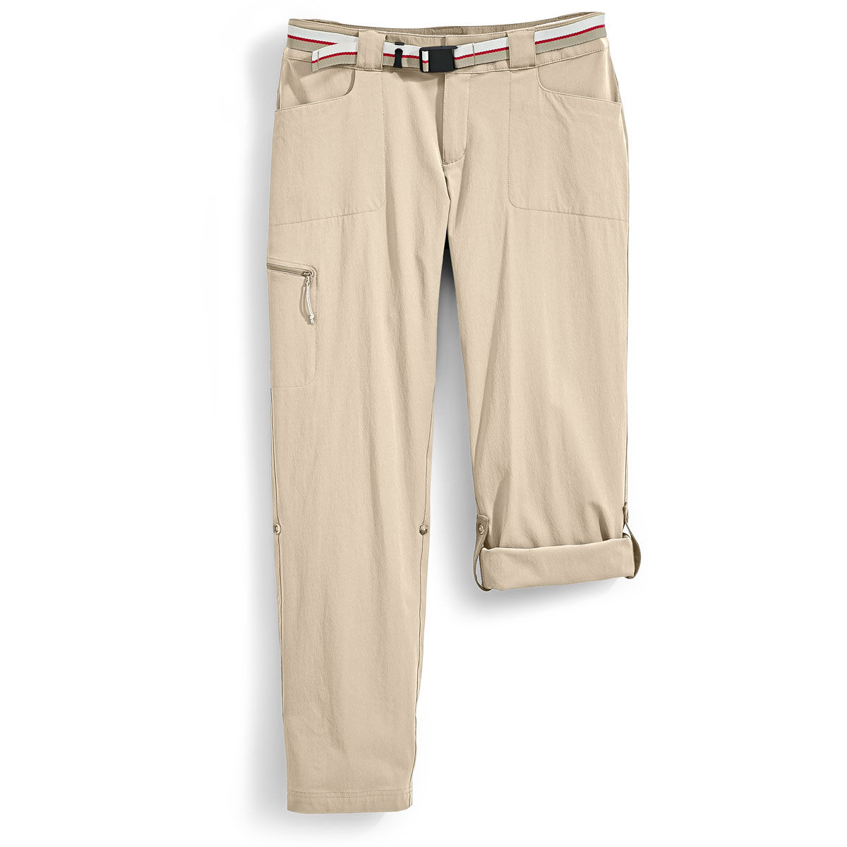 EMS Compass Trek Pants