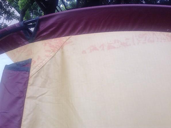 tent_pole_sleeve.jpg