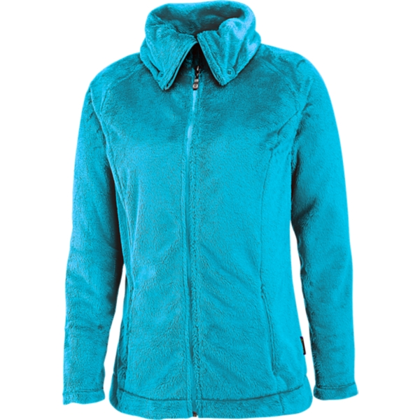 Merrell Lyla Fleece Jacket
