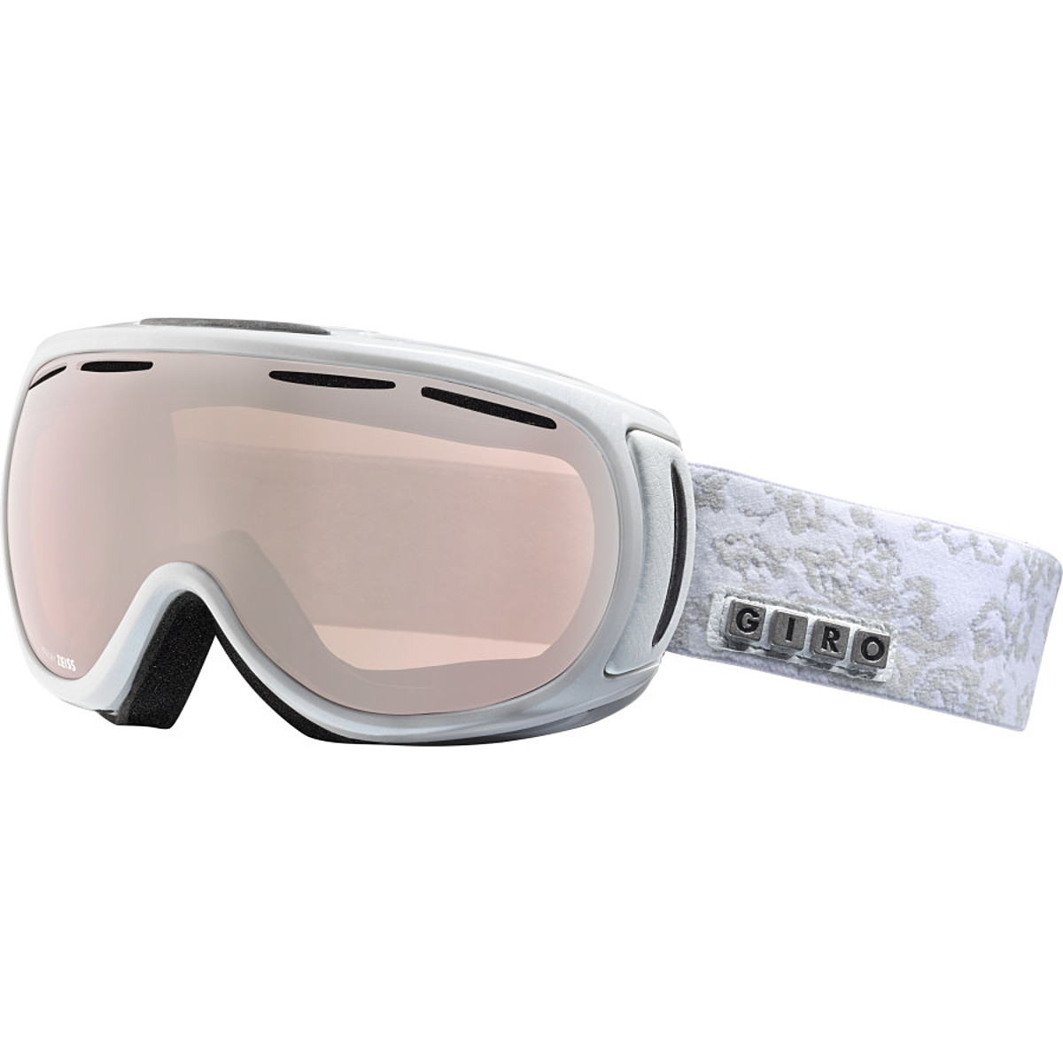 photo: Giro Amulet goggle