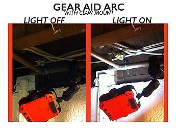 ARC1.jpg
