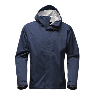 The North Face Venture 2 Jacket