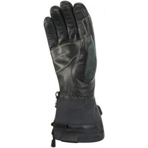 Black Diamond Solano Heated Gloves