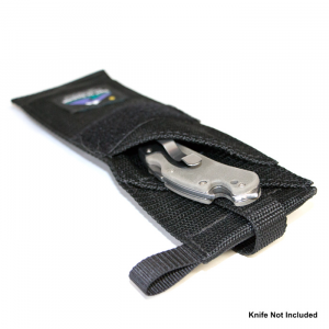 Surf to Summit Knife/Tool Scabbard