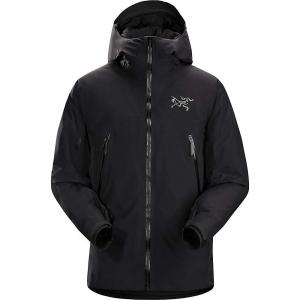 Arc'teryx Tauri Jacket