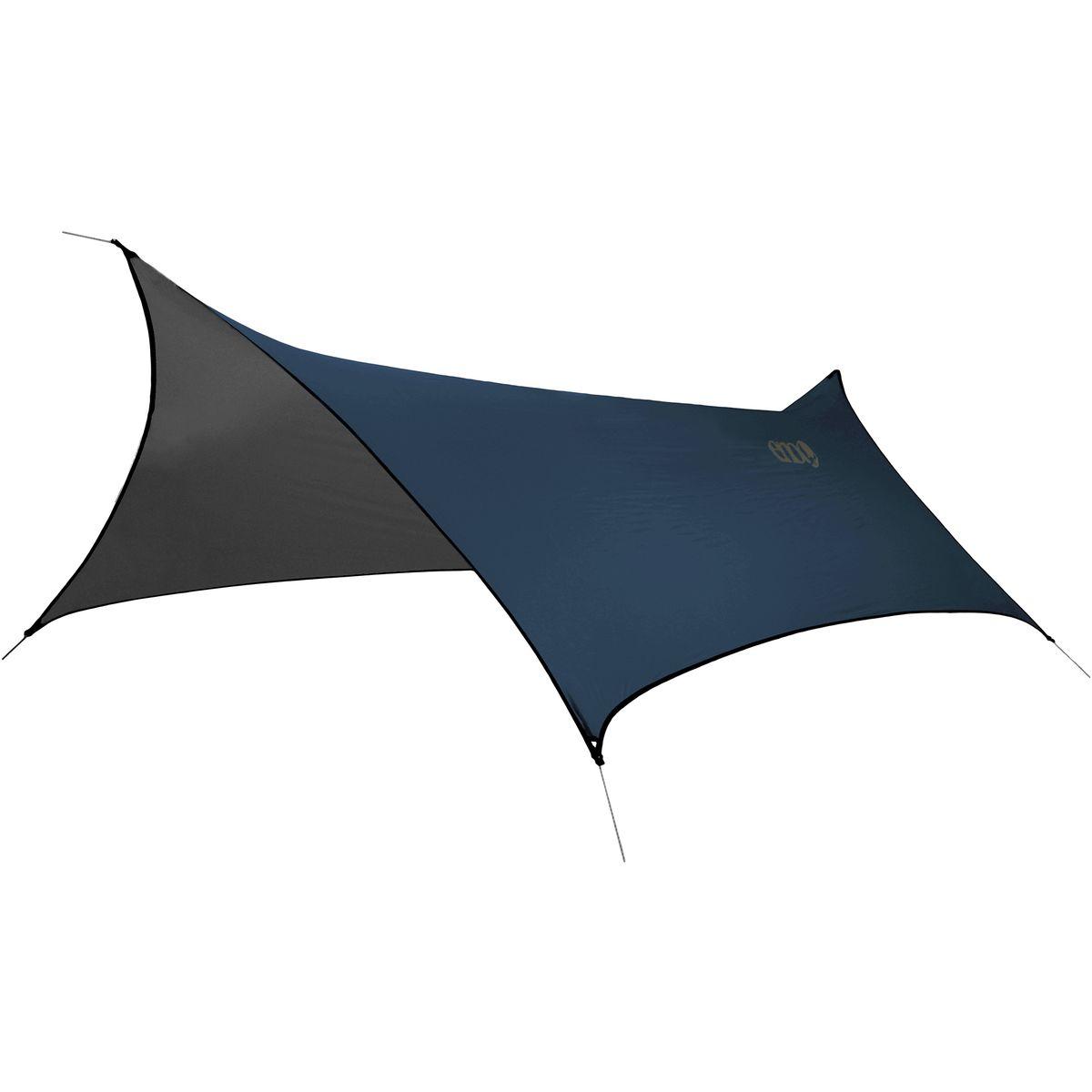 photo: Eagles Nest Outfitters ProFly XL Rain Tarp tarp/shelter