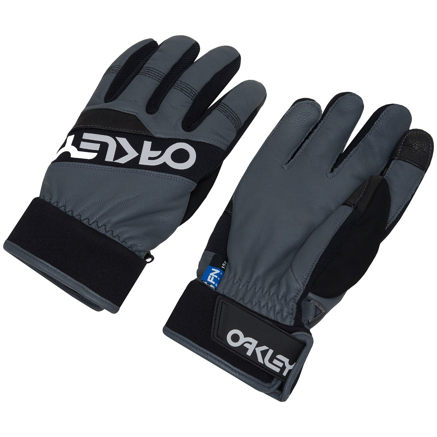Oakley Factory Winter Glove