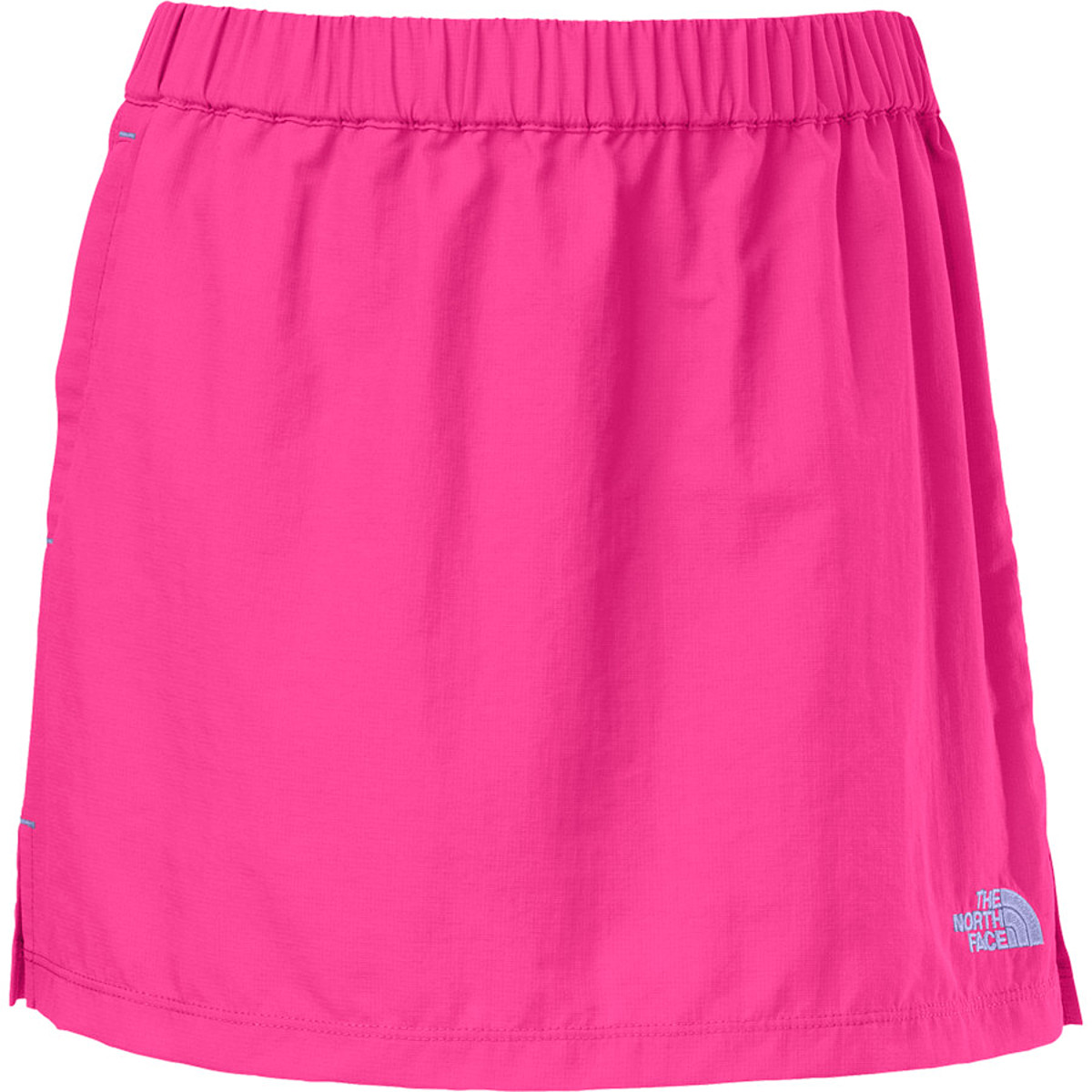 The North Face Camp TNF Hike Skort