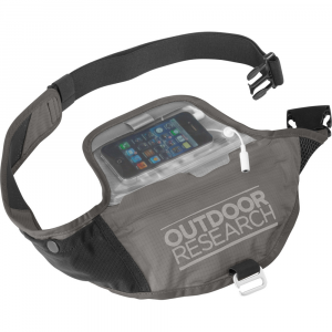 Outdoor Research Sensor Dry Holster