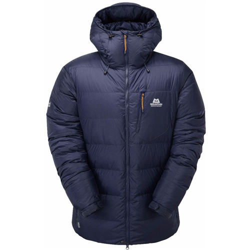 Mountain Equipment K7 Jacket