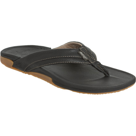 Reef Arch-1 Sandal