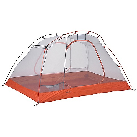 photo: Marmot Astral 2P three-season tent