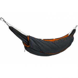 Eagles Nest Outfitters Vulcan