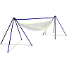 photo: Eagles Nest Outfitters Nomad Hammock Stand