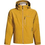 photo: Cloudveil Men's RPK Jacket soft shell jacket